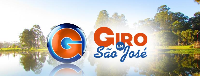Giro em São José dos Pinhais